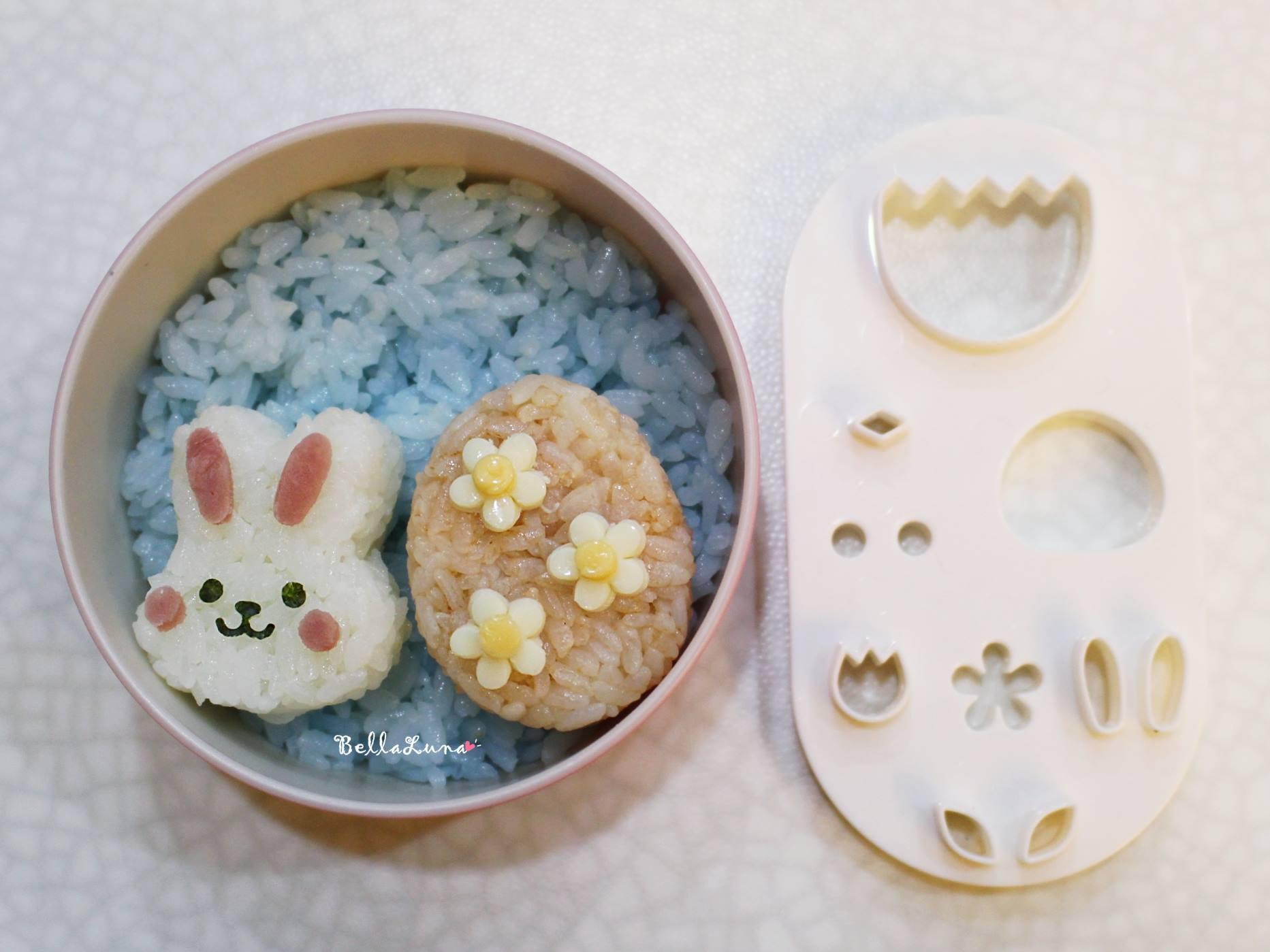 兔兔彩蛋 12.jpg