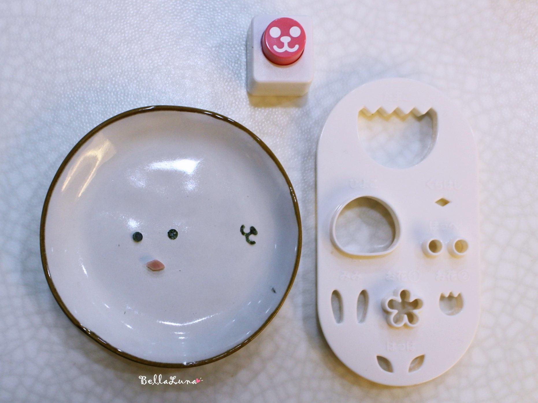 兔兔彩蛋 15.jpg