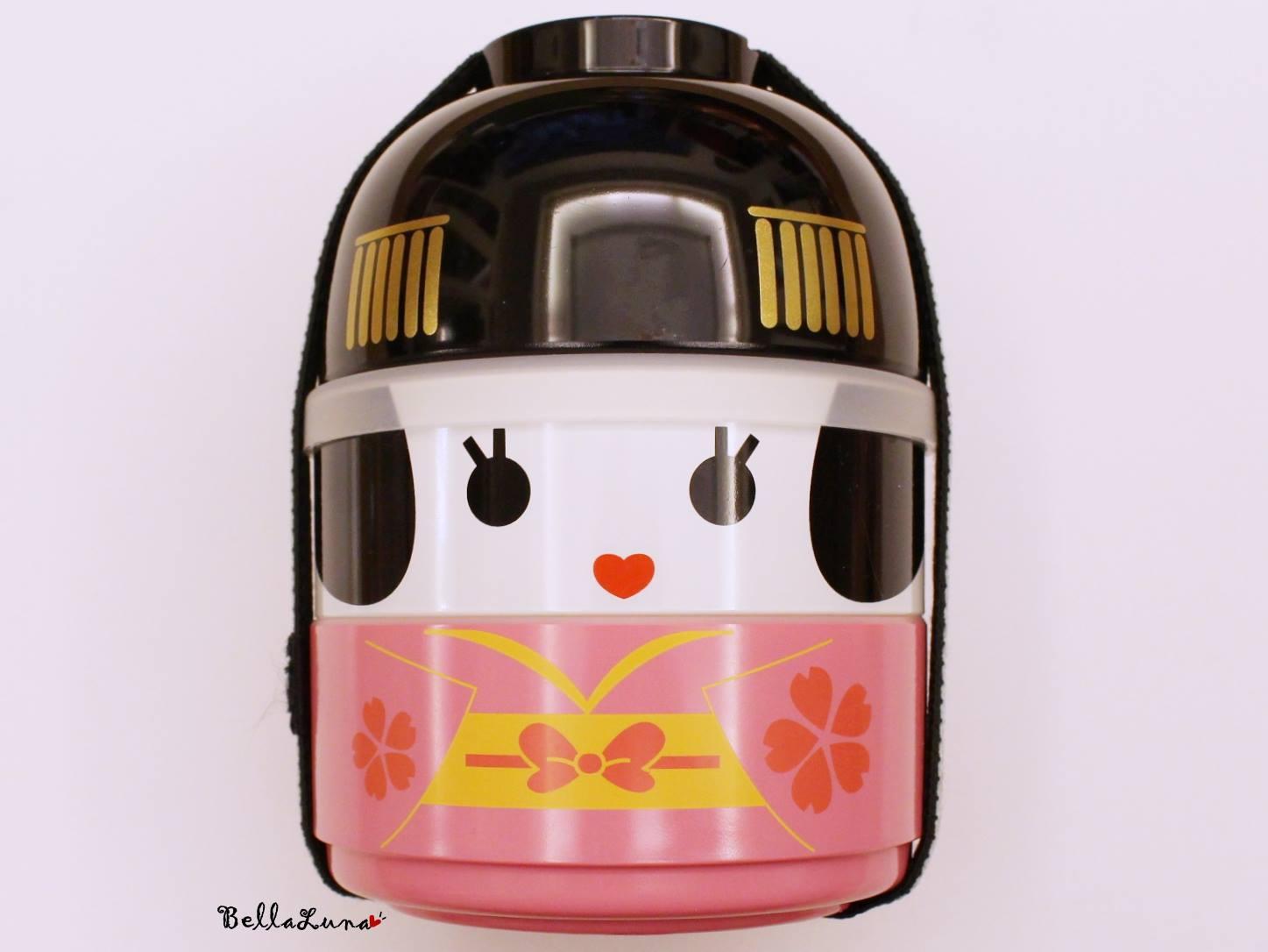 兔兔彩蛋 18.jpg