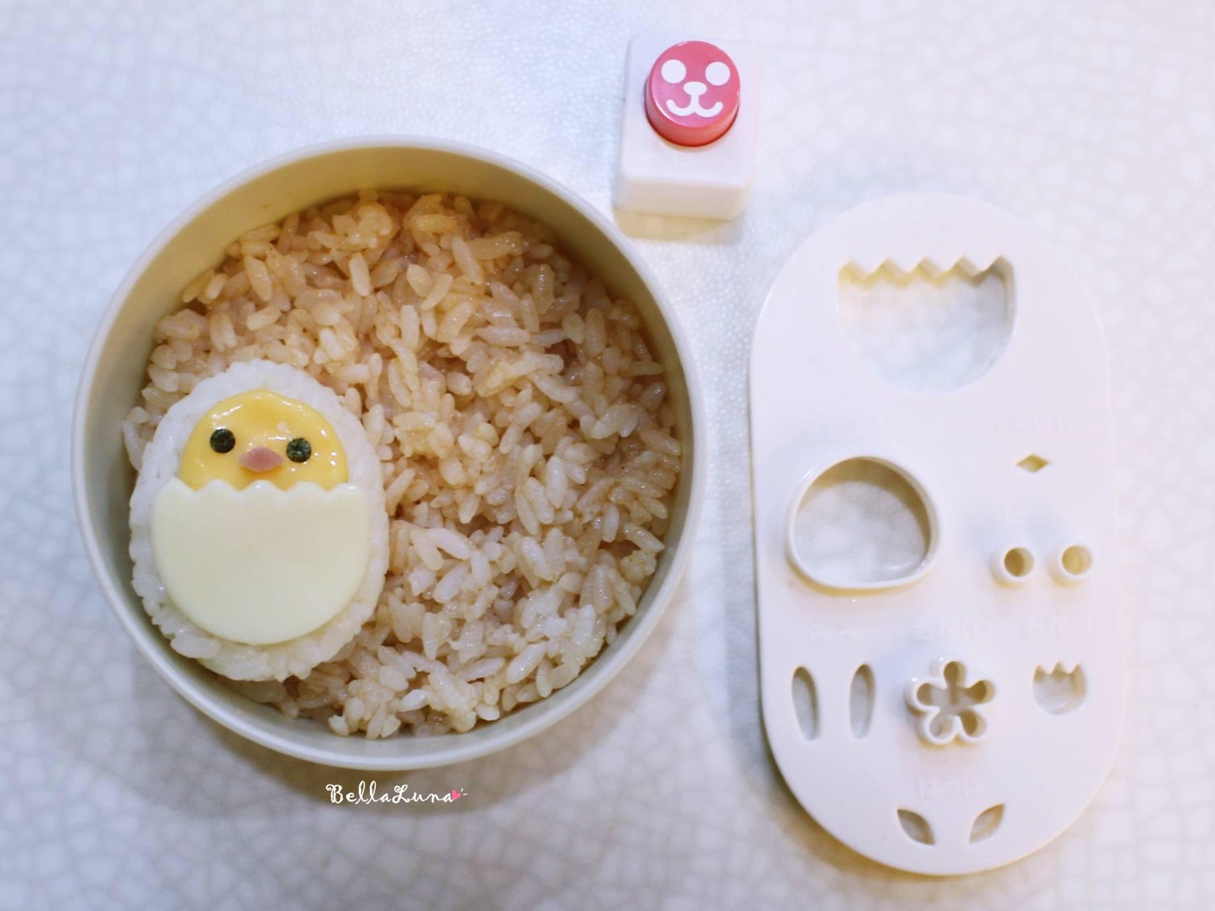 兔兔彩蛋 16.jpg