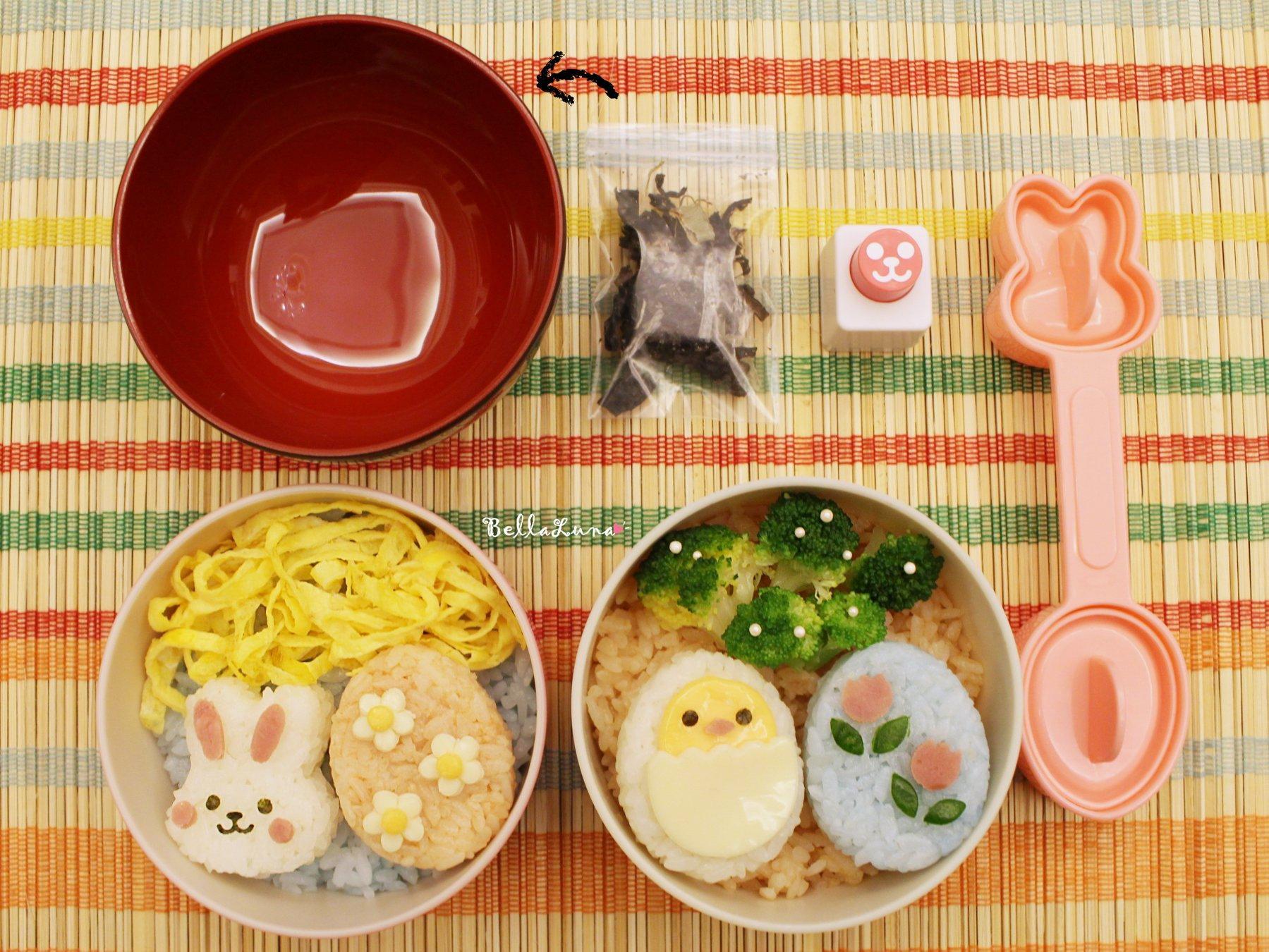 兔兔彩蛋 20-1.jpg