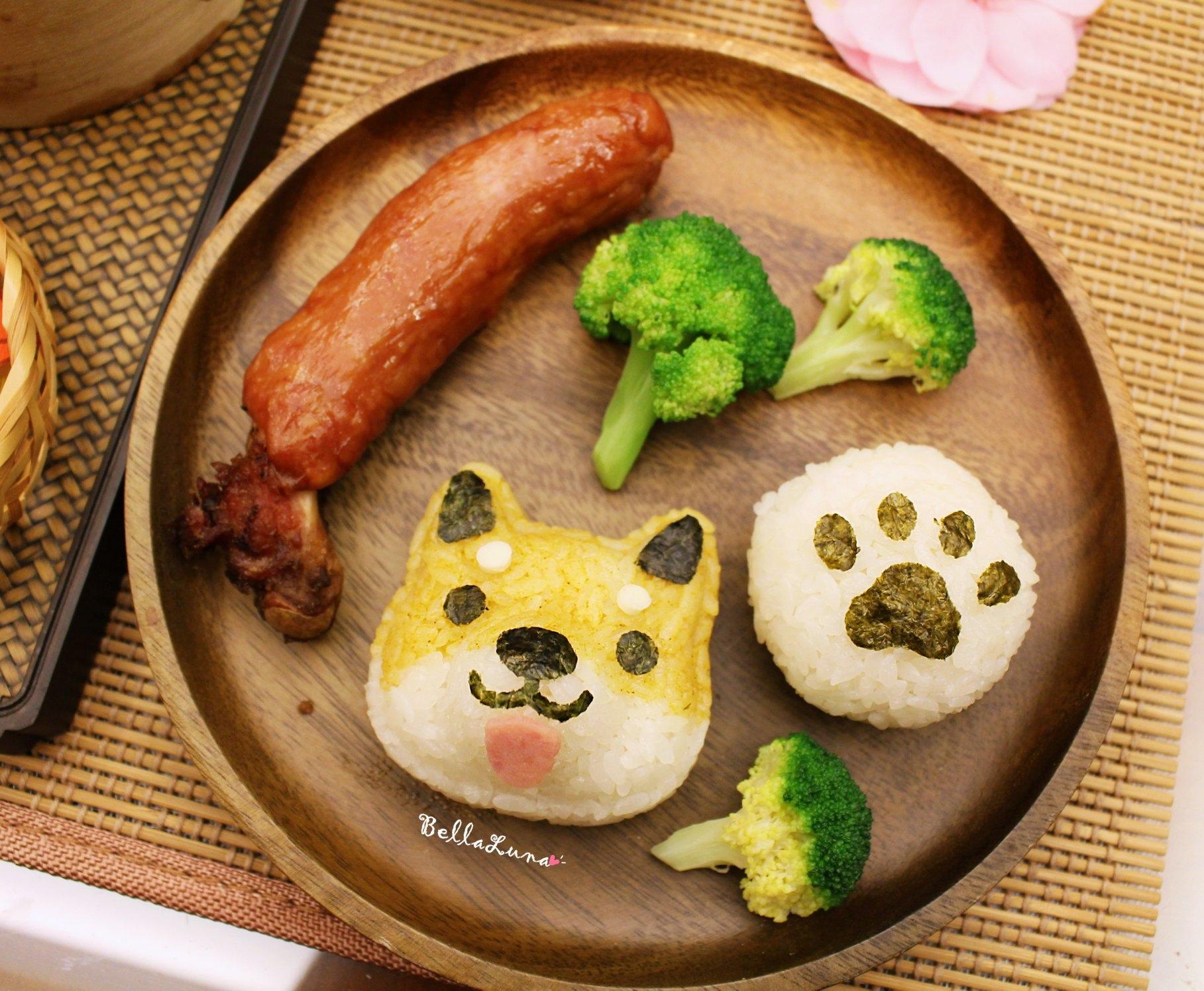 柴犬新年餐 2.jpg