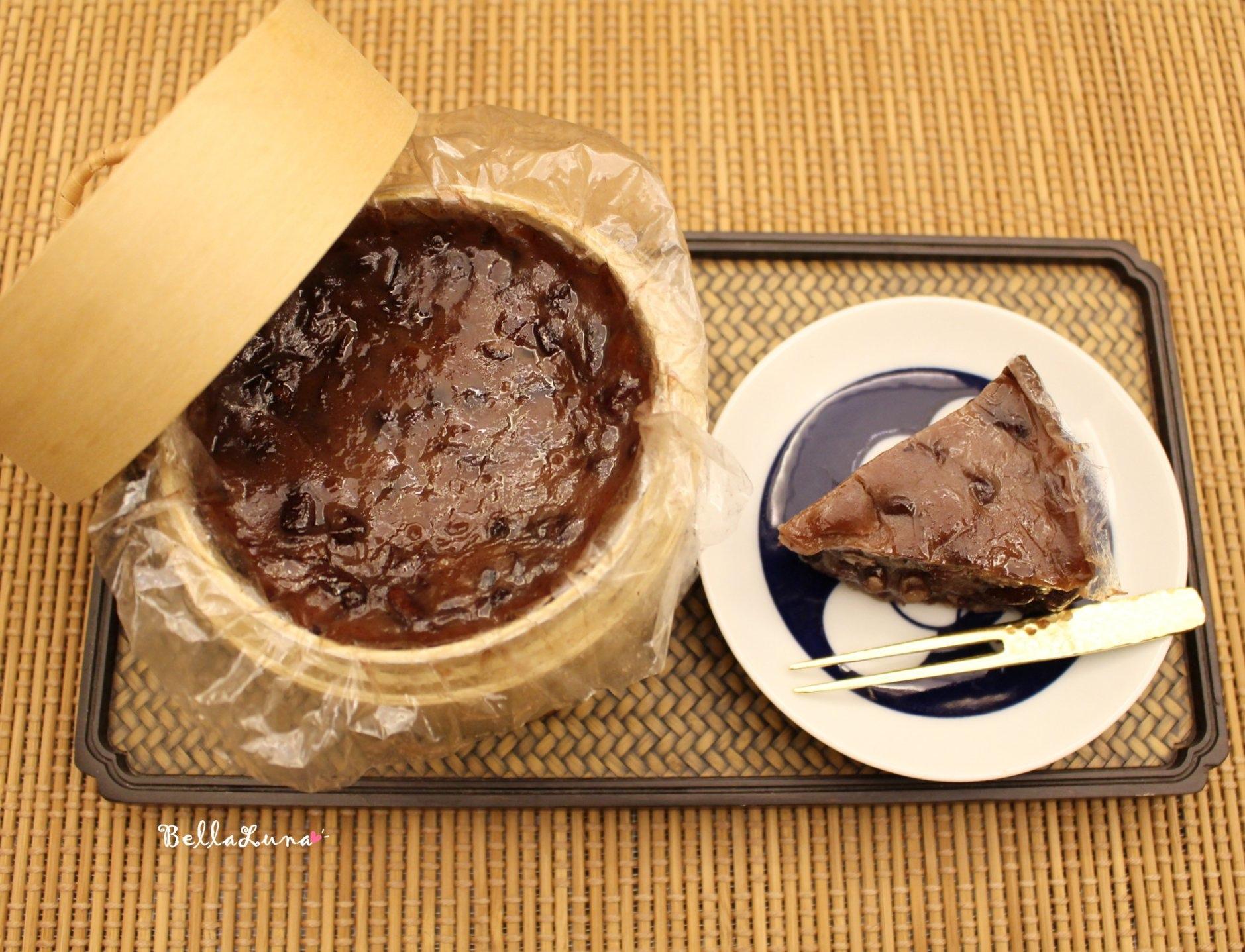 柴犬新年餐 3.jpg