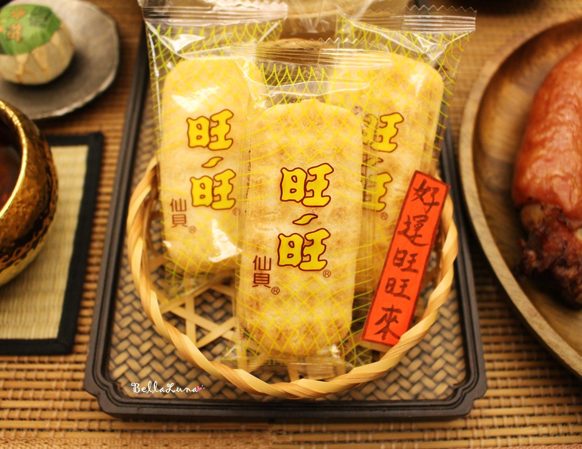 柴犬新年餐 12.jpg