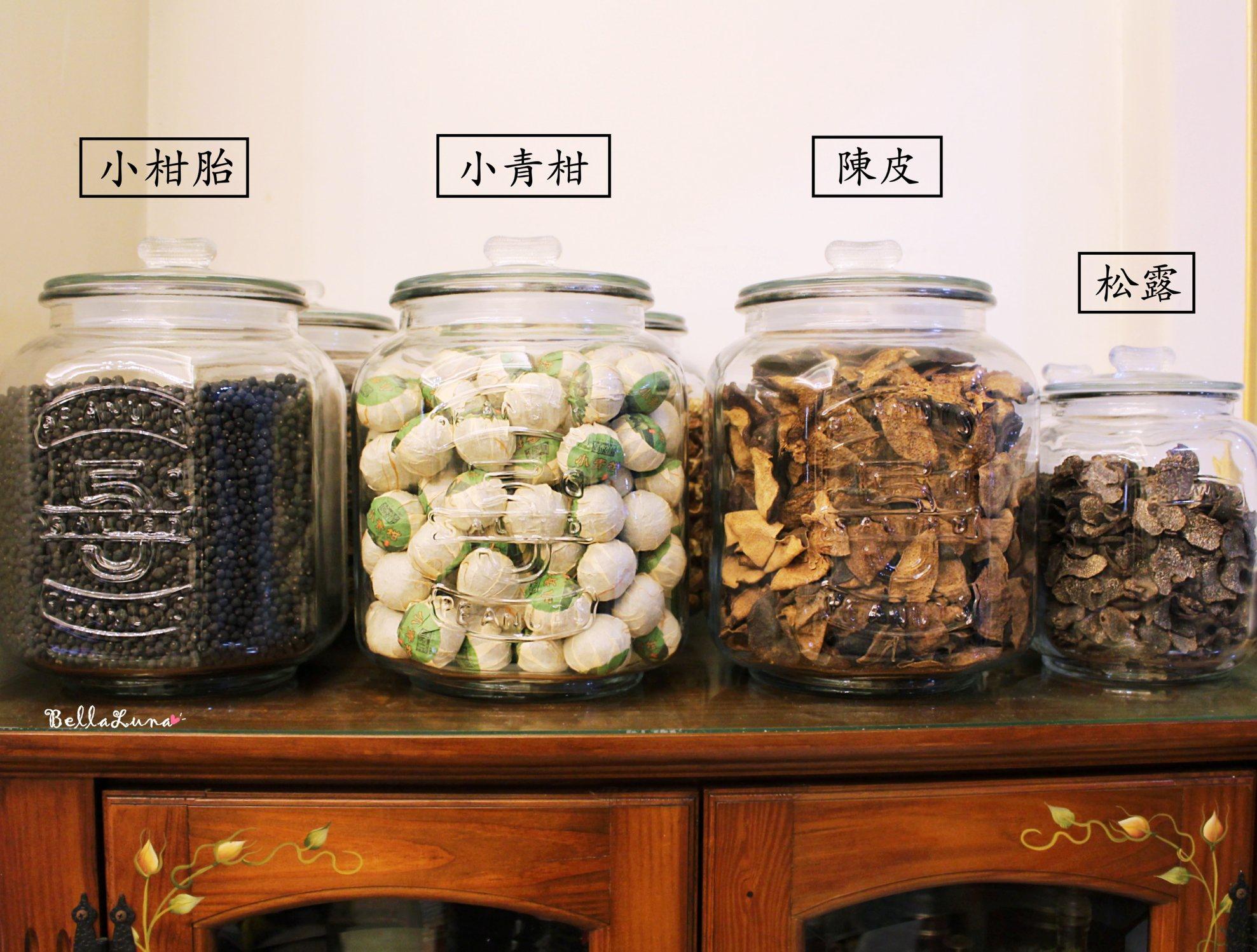 柴犬新年餐 10.jpg