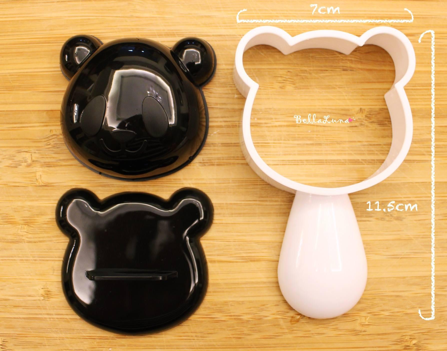 熊貓便當 5.jpg