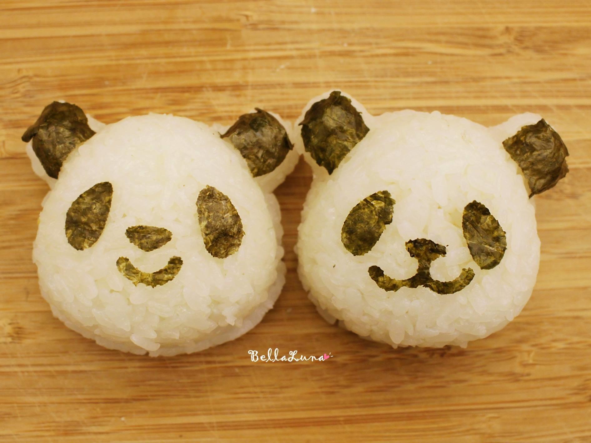 熊貓便當 12.jpg