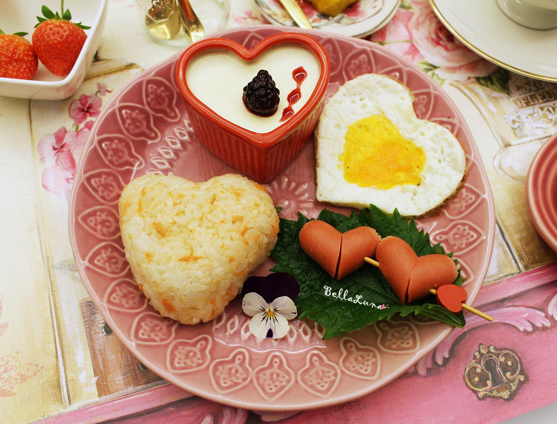 情人節早餐 7.jpg