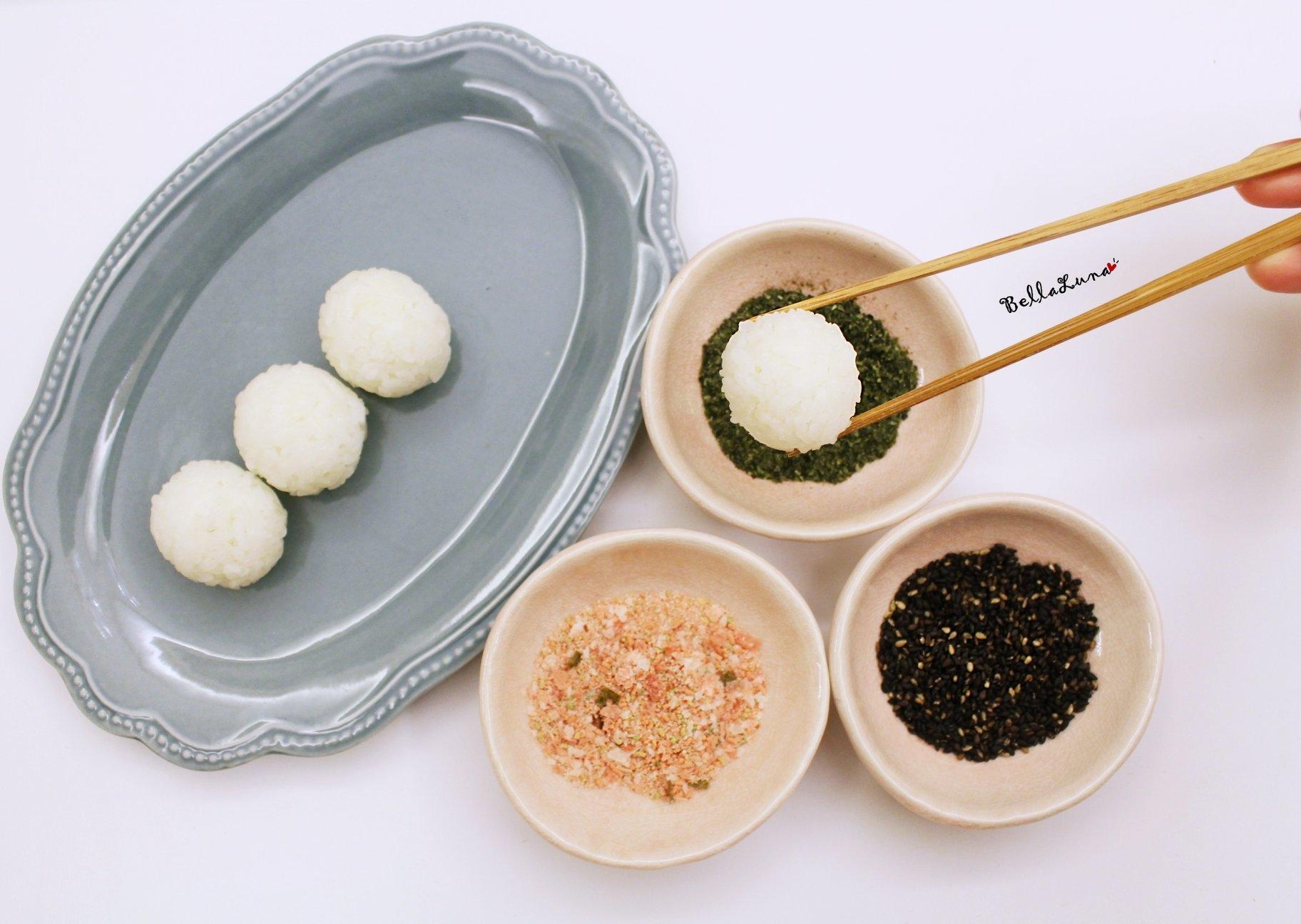 串飯糰 10.jpg