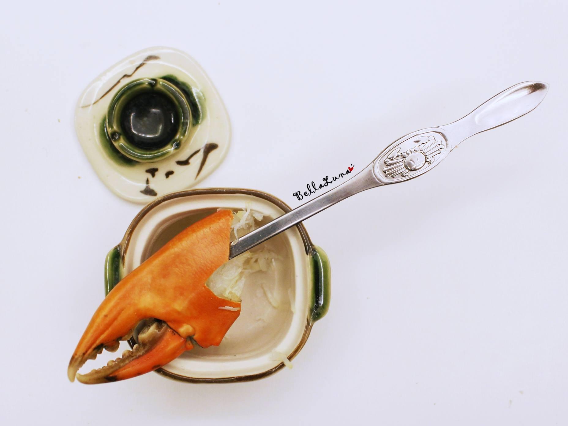 串飯糰 14.jpg