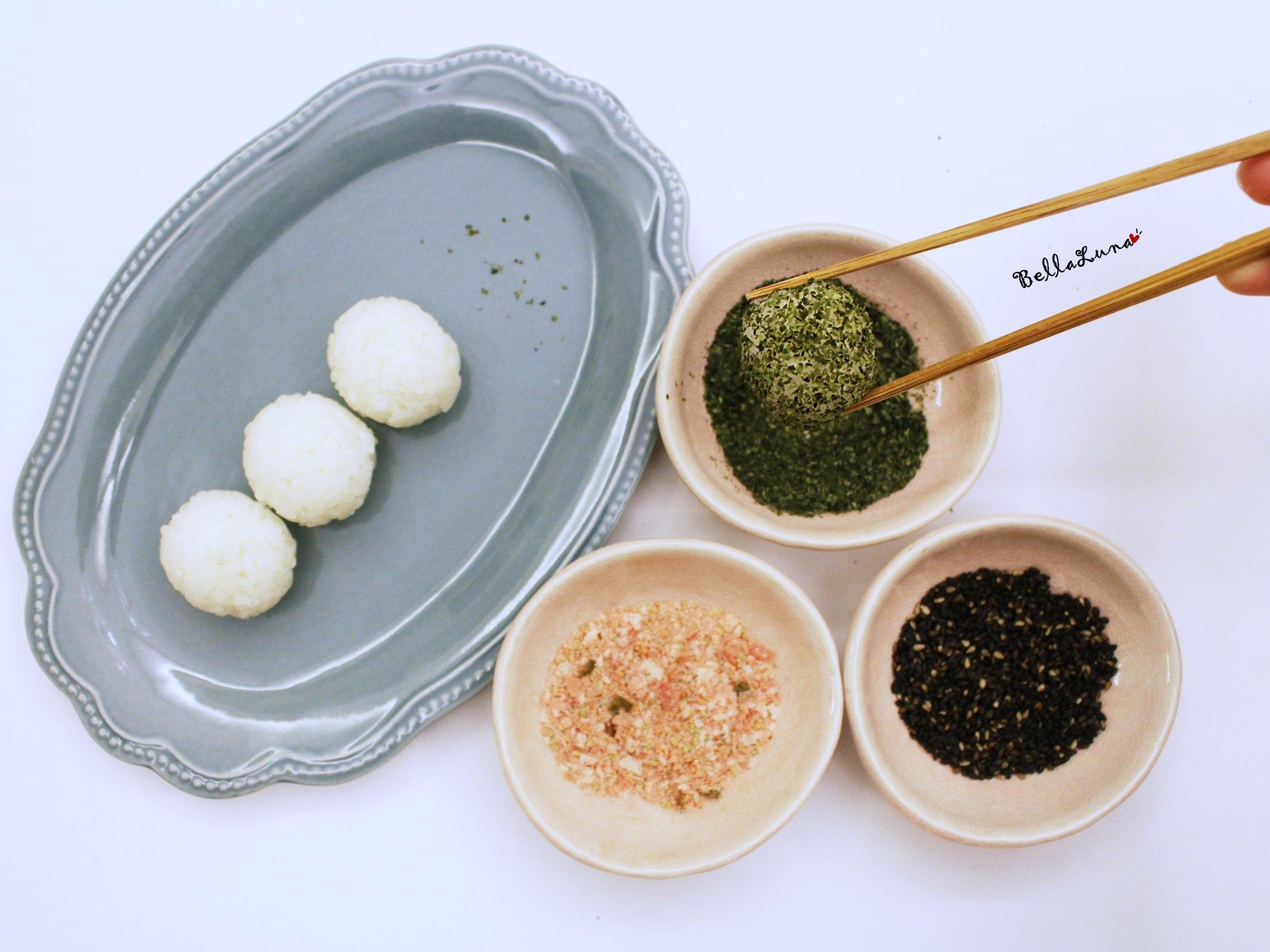 串飯糰 11.jpg