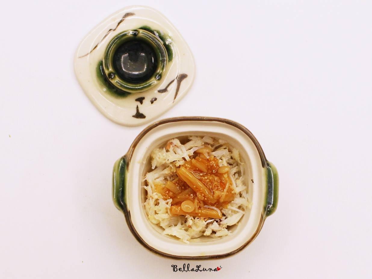 串飯糰 16.jpg