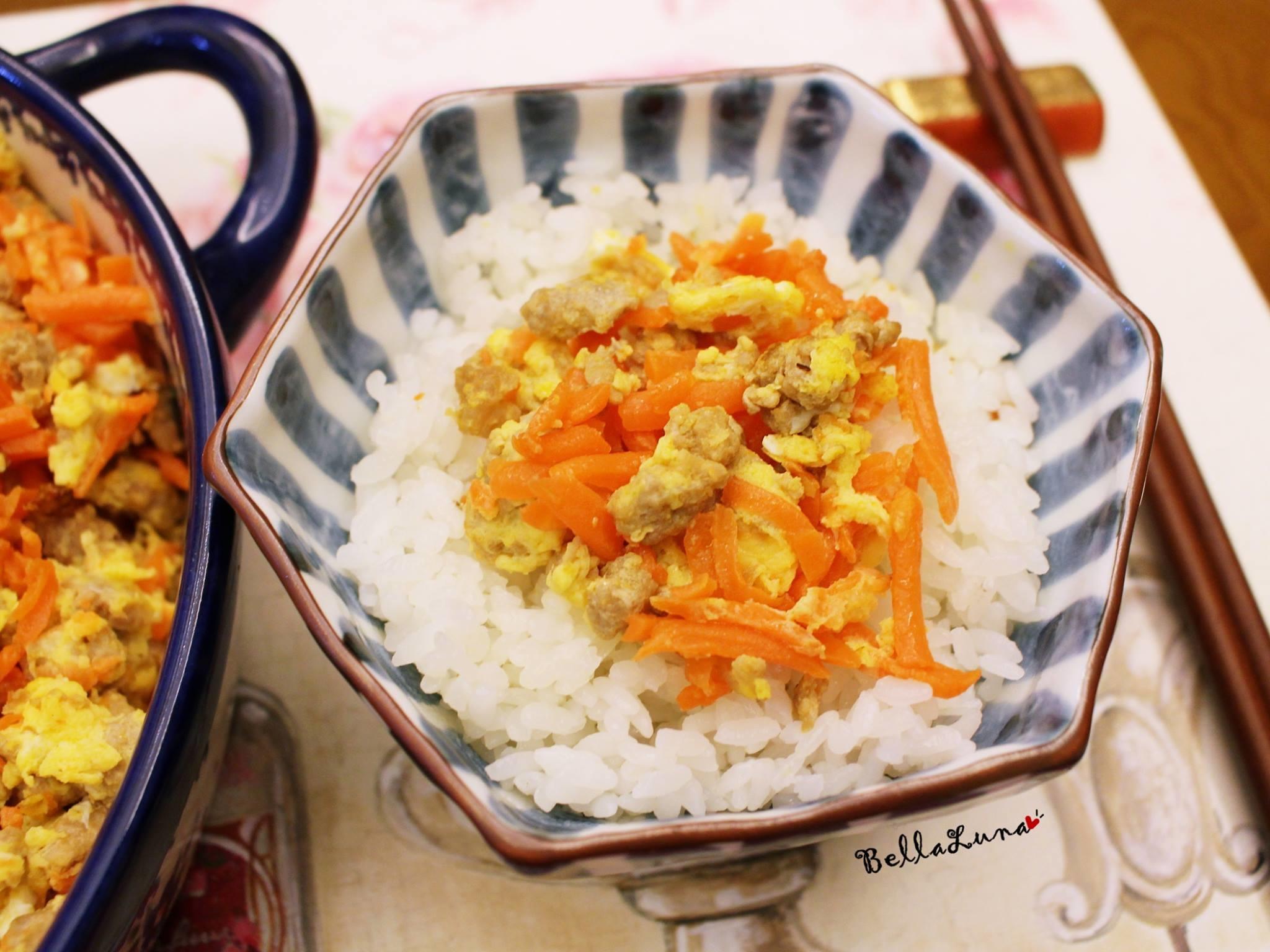 蘿蔔蛋炒肉燥 14.jpg