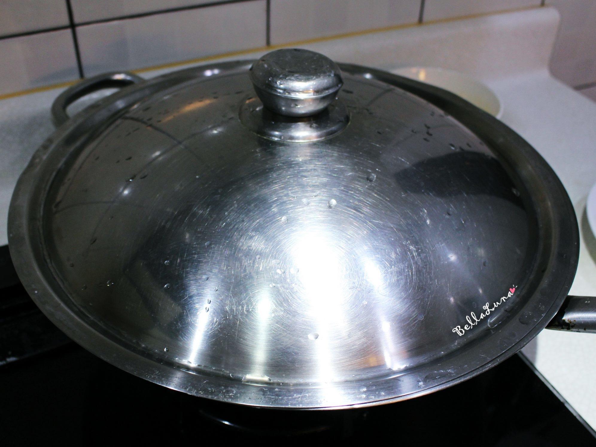 蘿蔔蛋炒肉燥 9.jpg