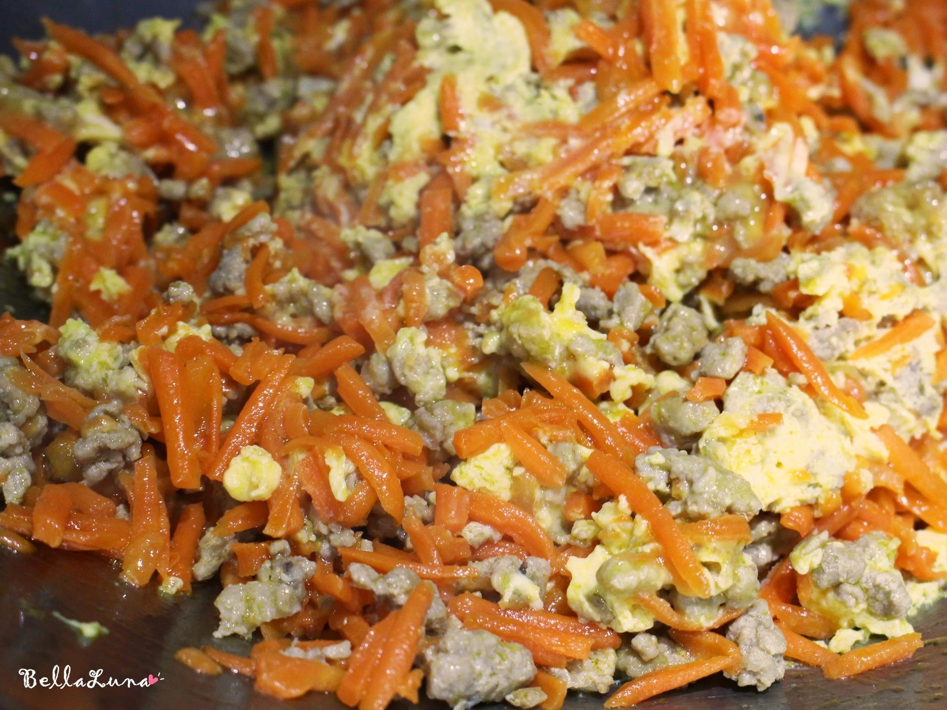 蘿蔔蛋炒肉燥 13.jpg