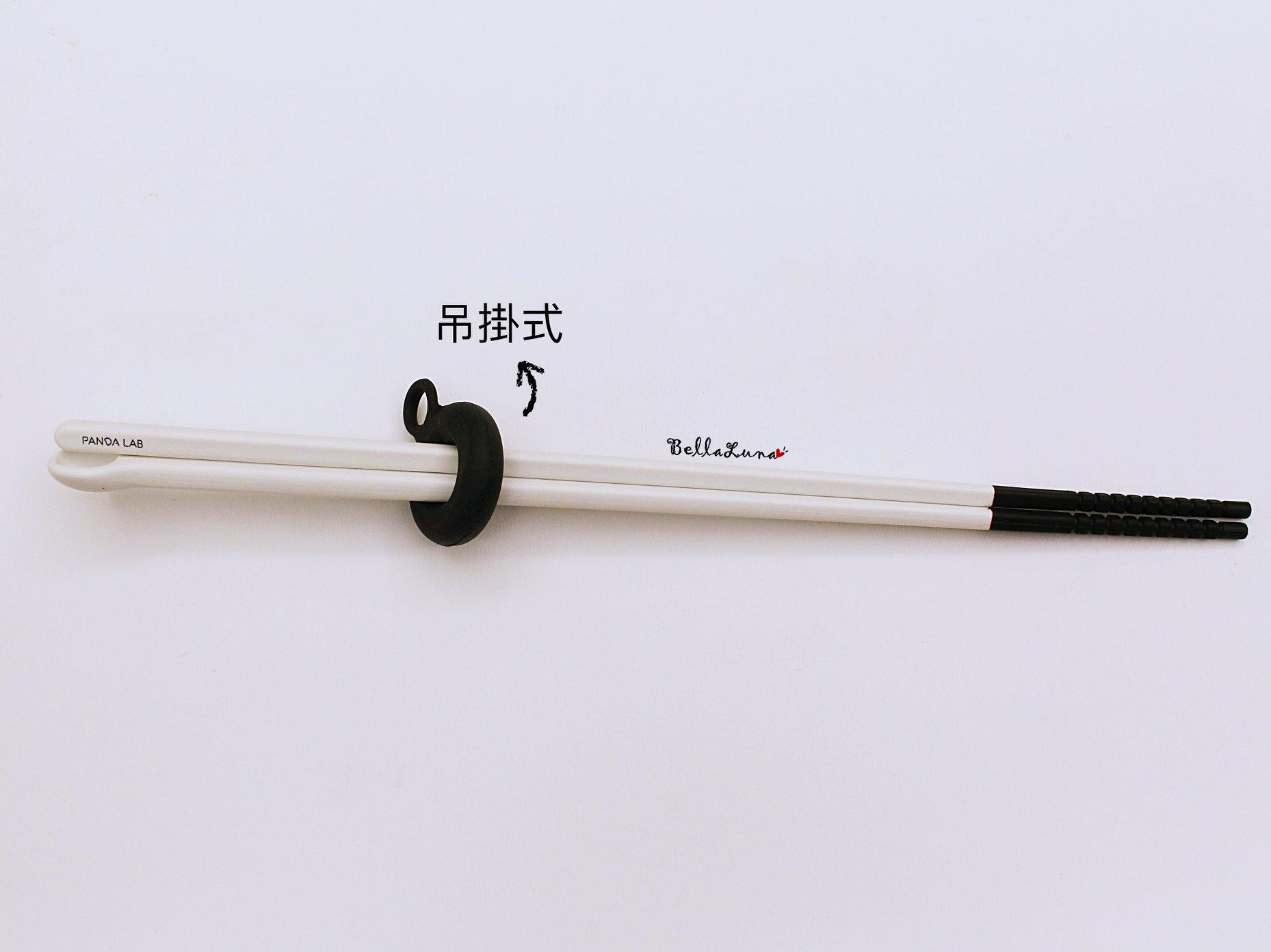 熊貓廚具 7.jpg