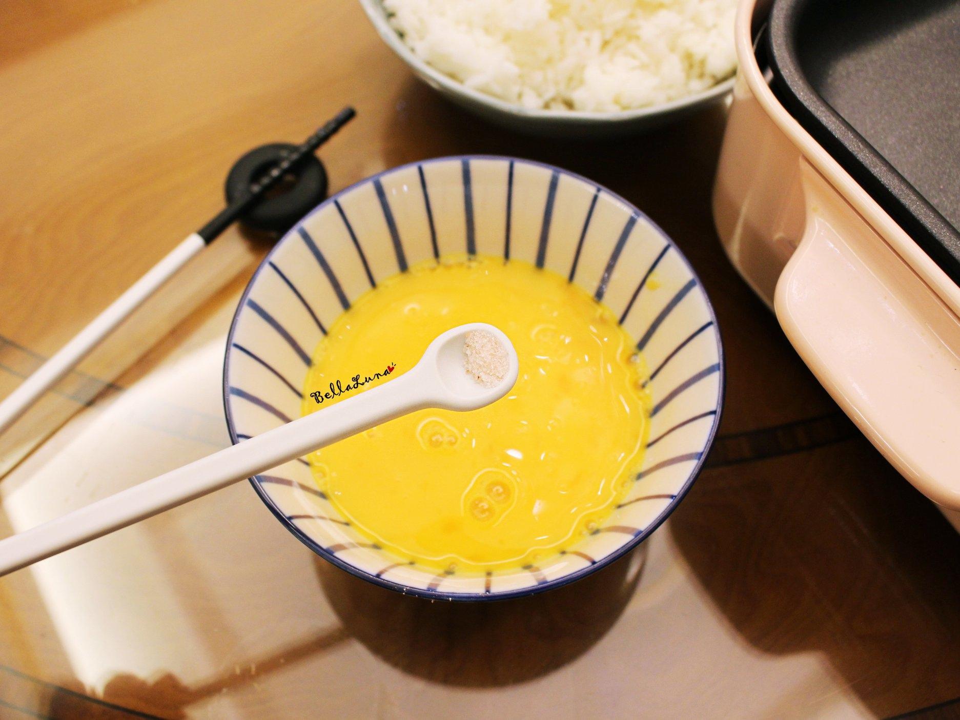 熊貓廚具 10.jpg