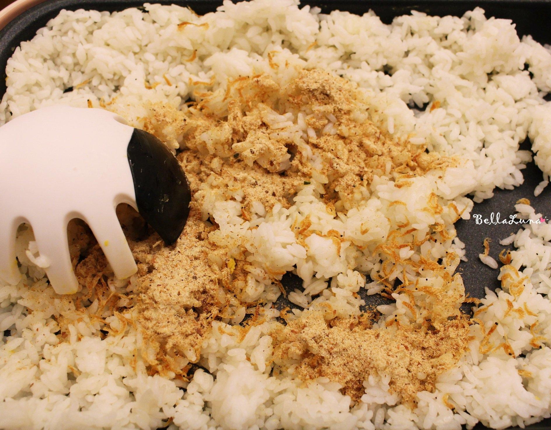 熊貓廚具 17.jpg