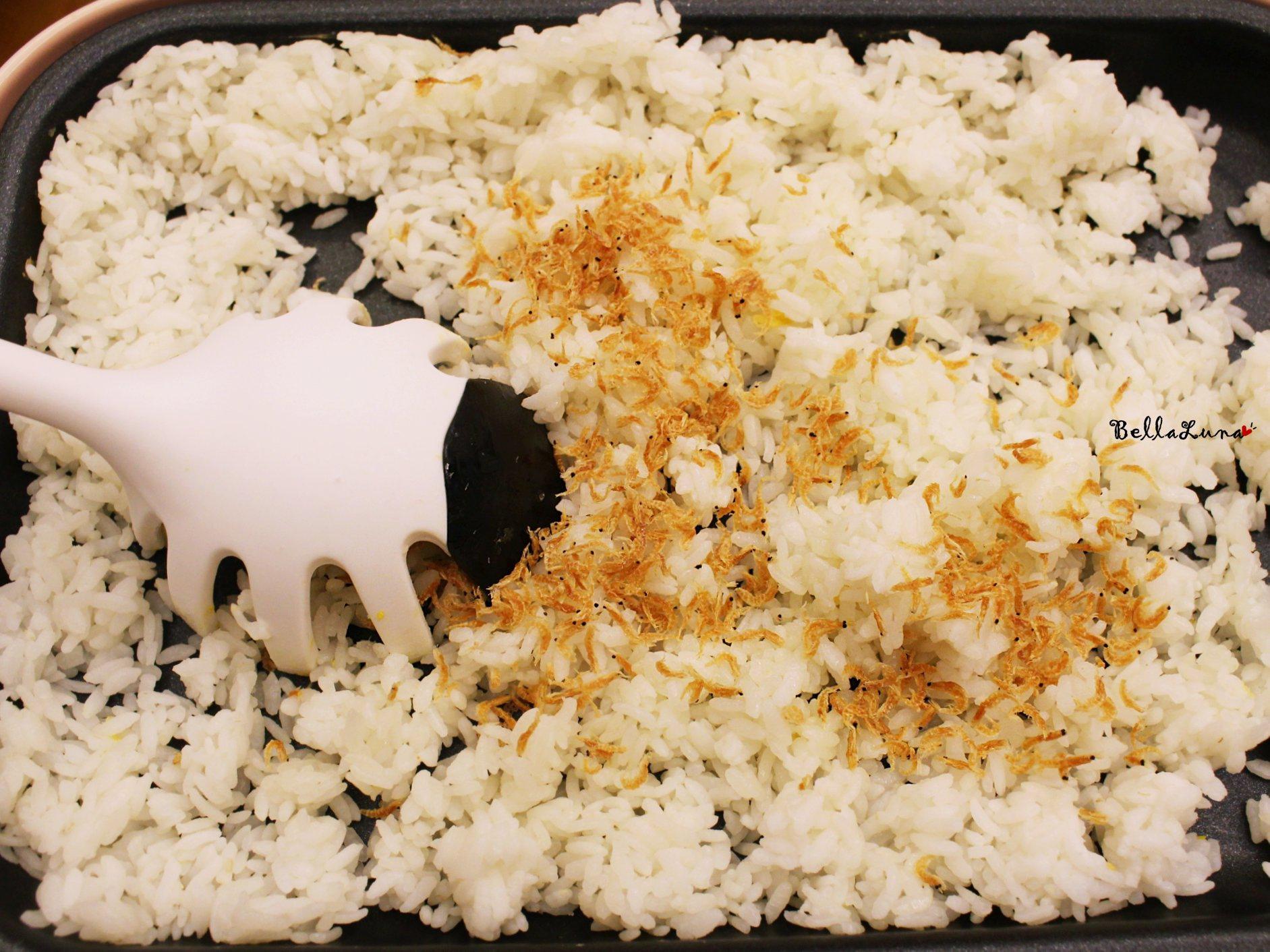 熊貓廚具 16.jpg