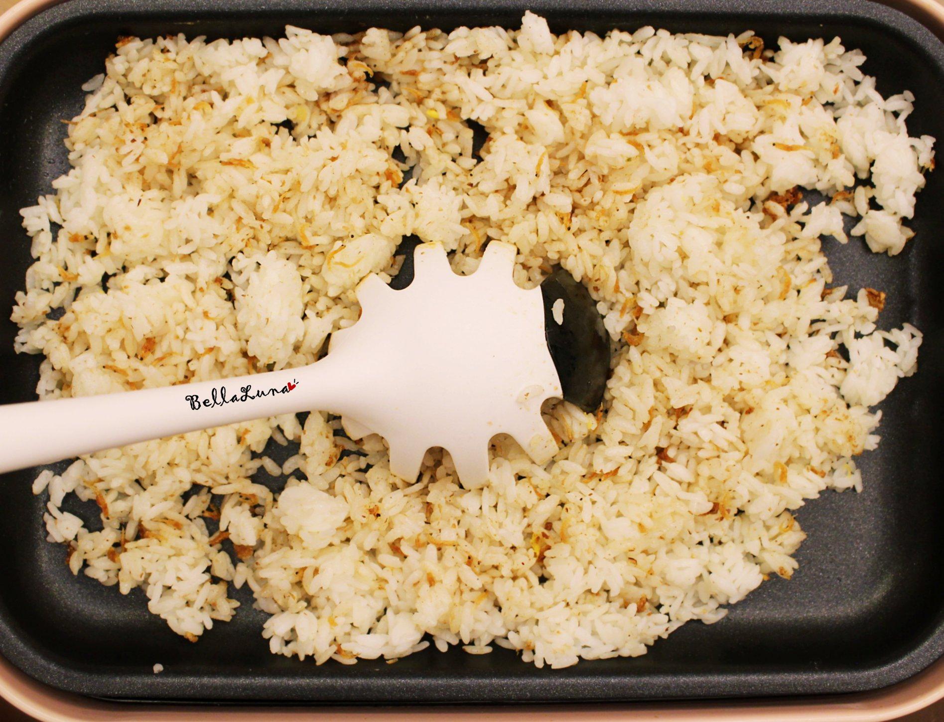 熊貓廚具 18.jpg