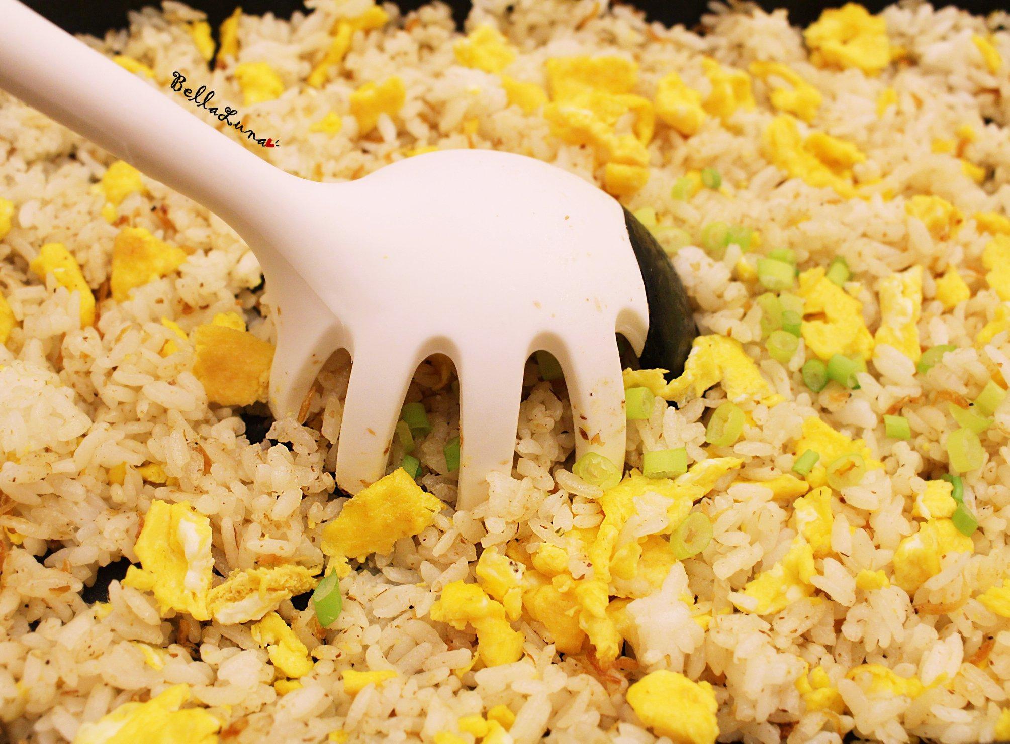 熊貓廚具 20.jpg
