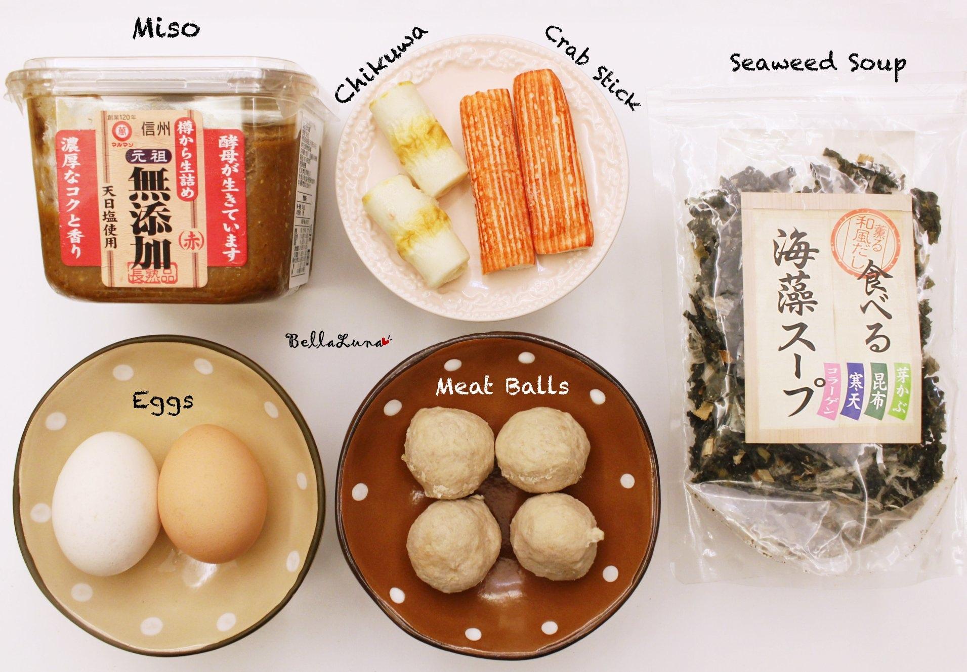 熊貓廚具 23.jpg