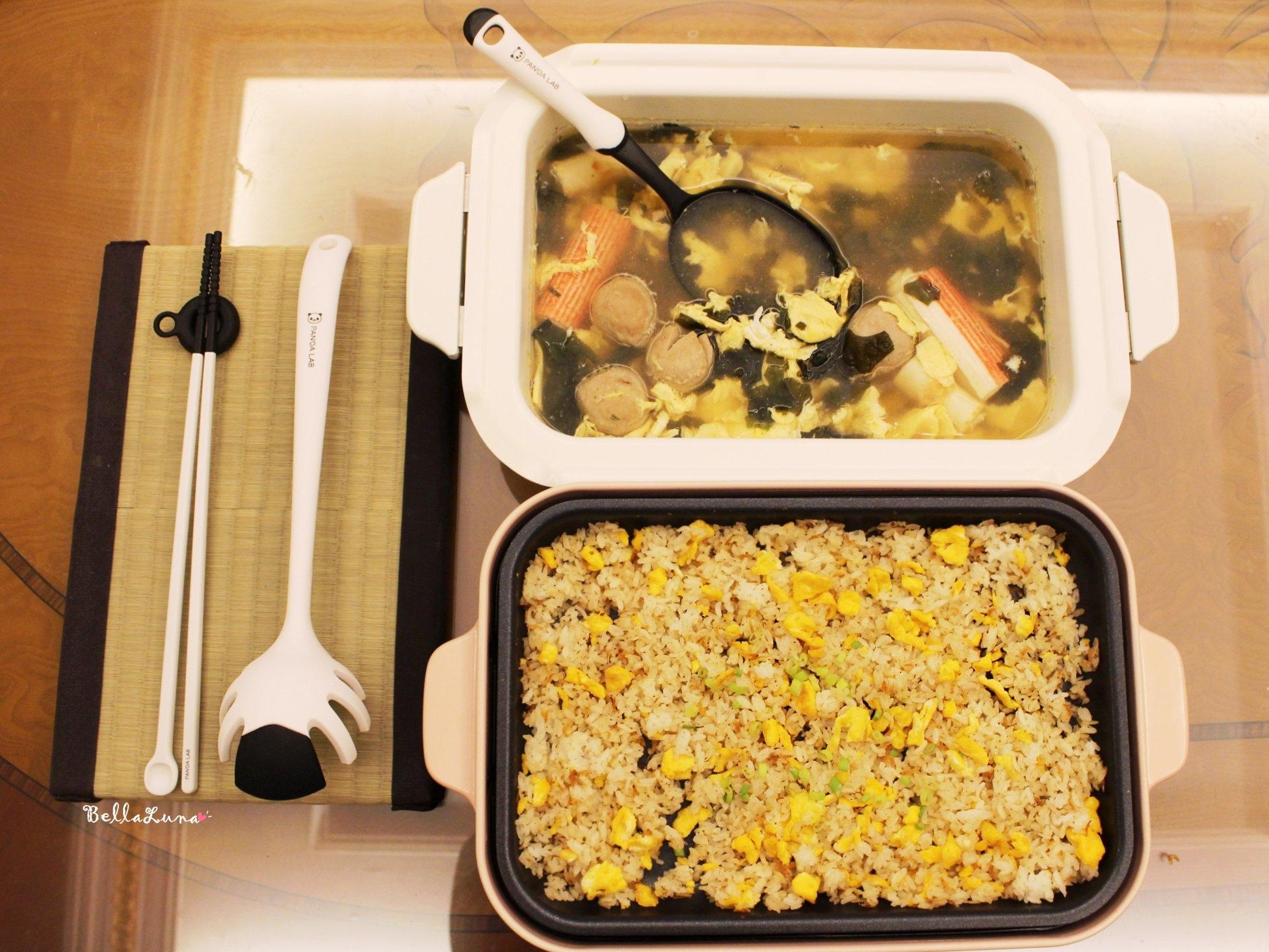 熊貓廚具 30.jpg