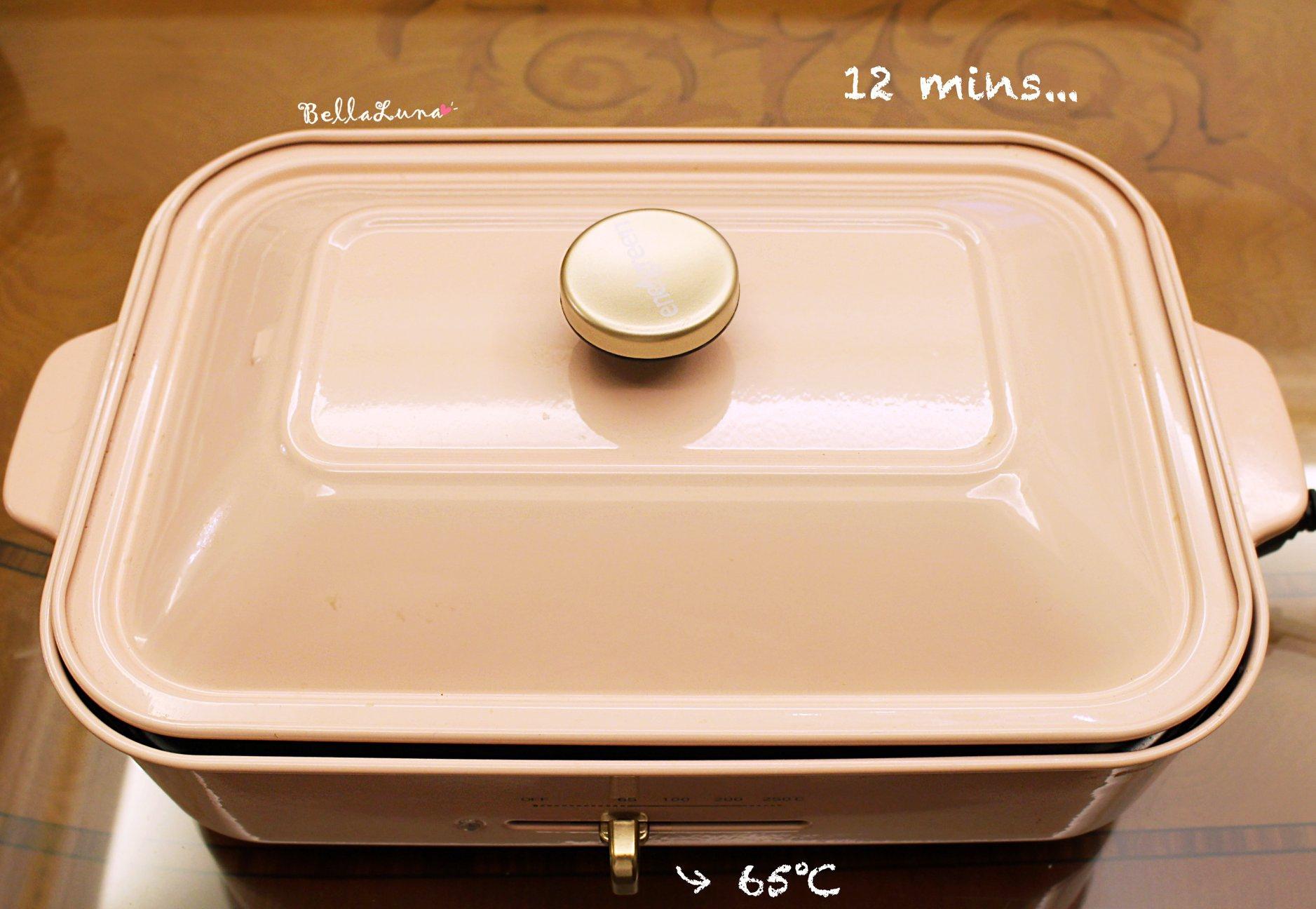 鬆餅模 7.jpg