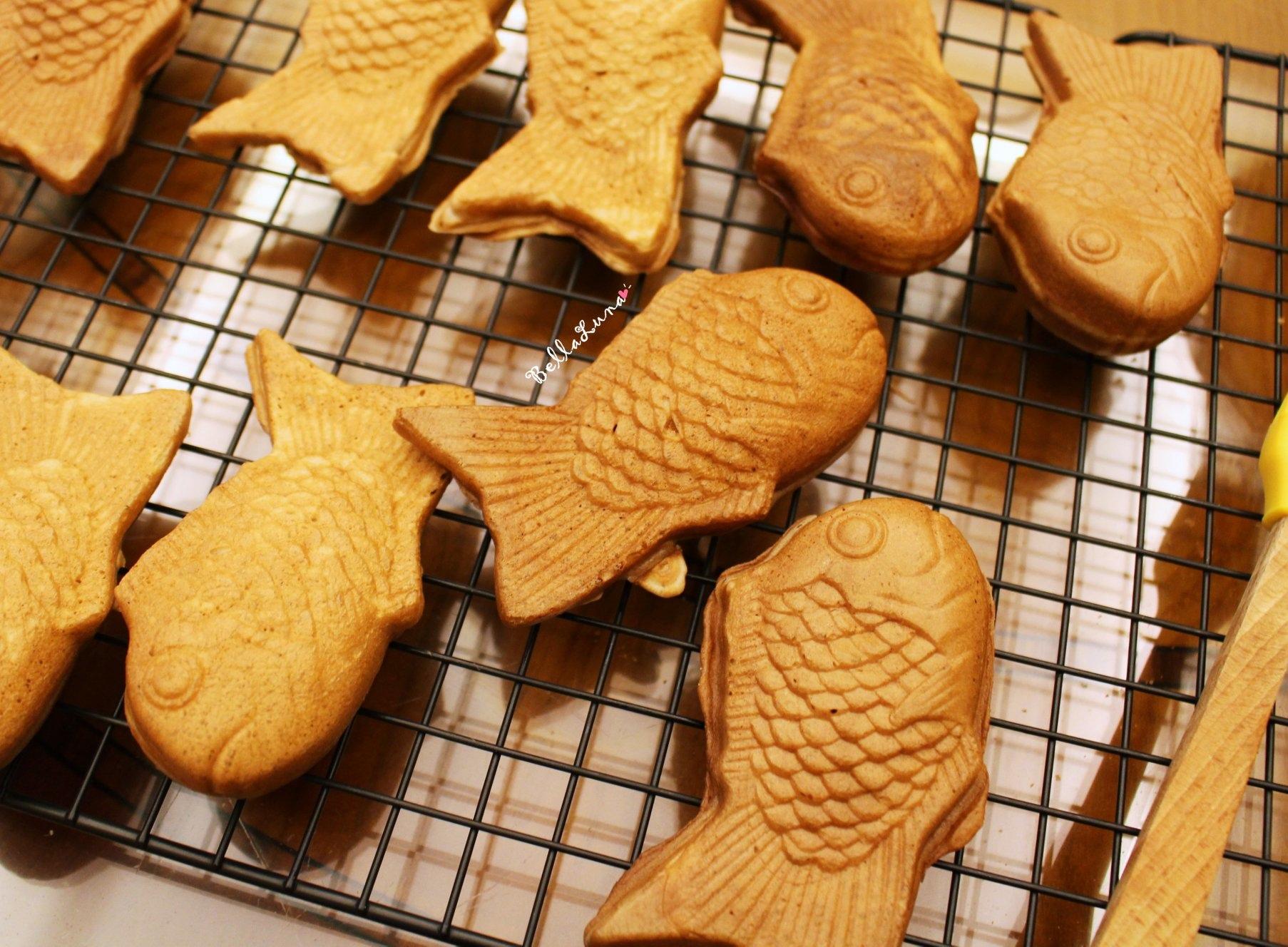 鯛魚燒 5.jpg