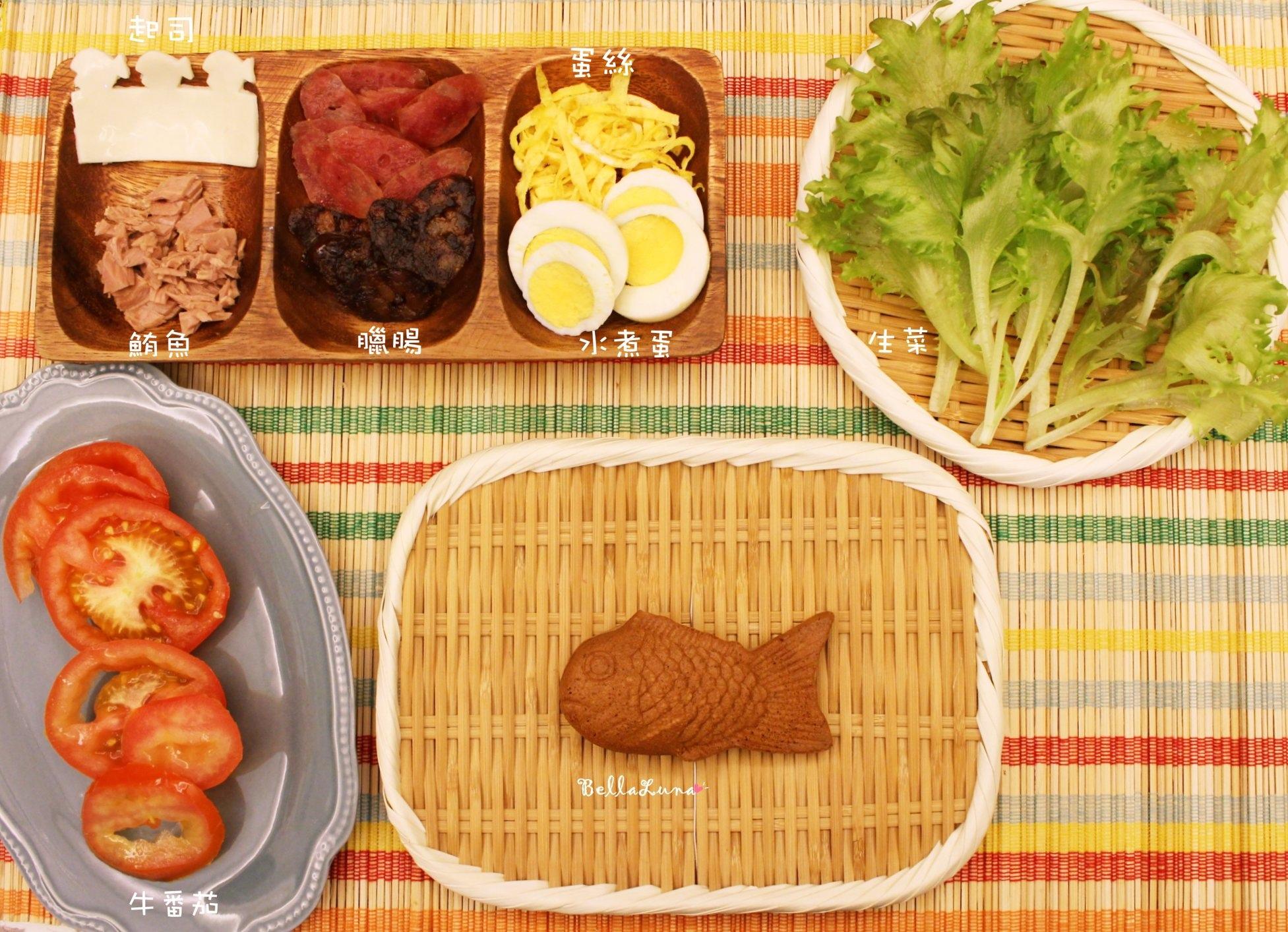 鯛魚燒 7.jpg