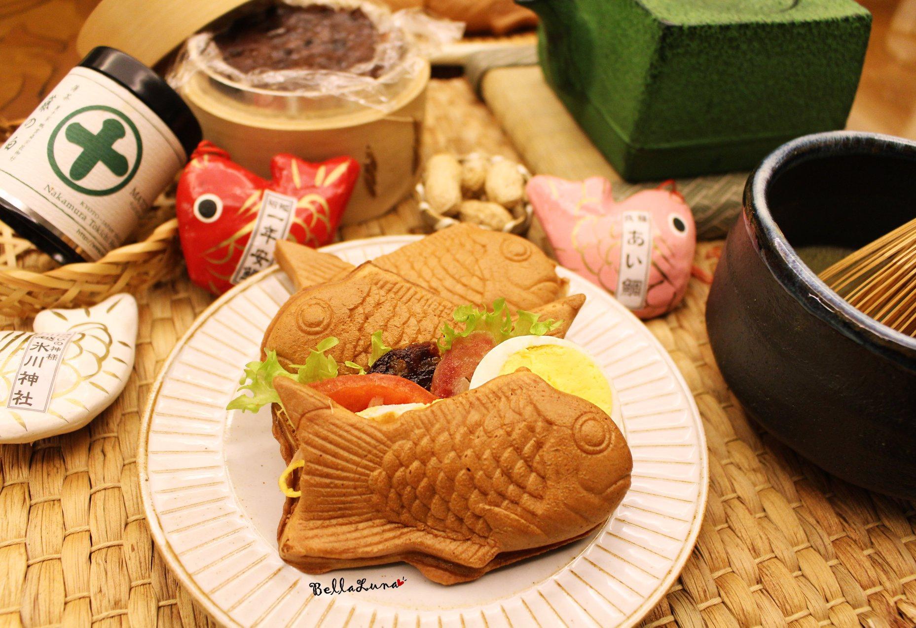 鯛魚燒 8.jpg