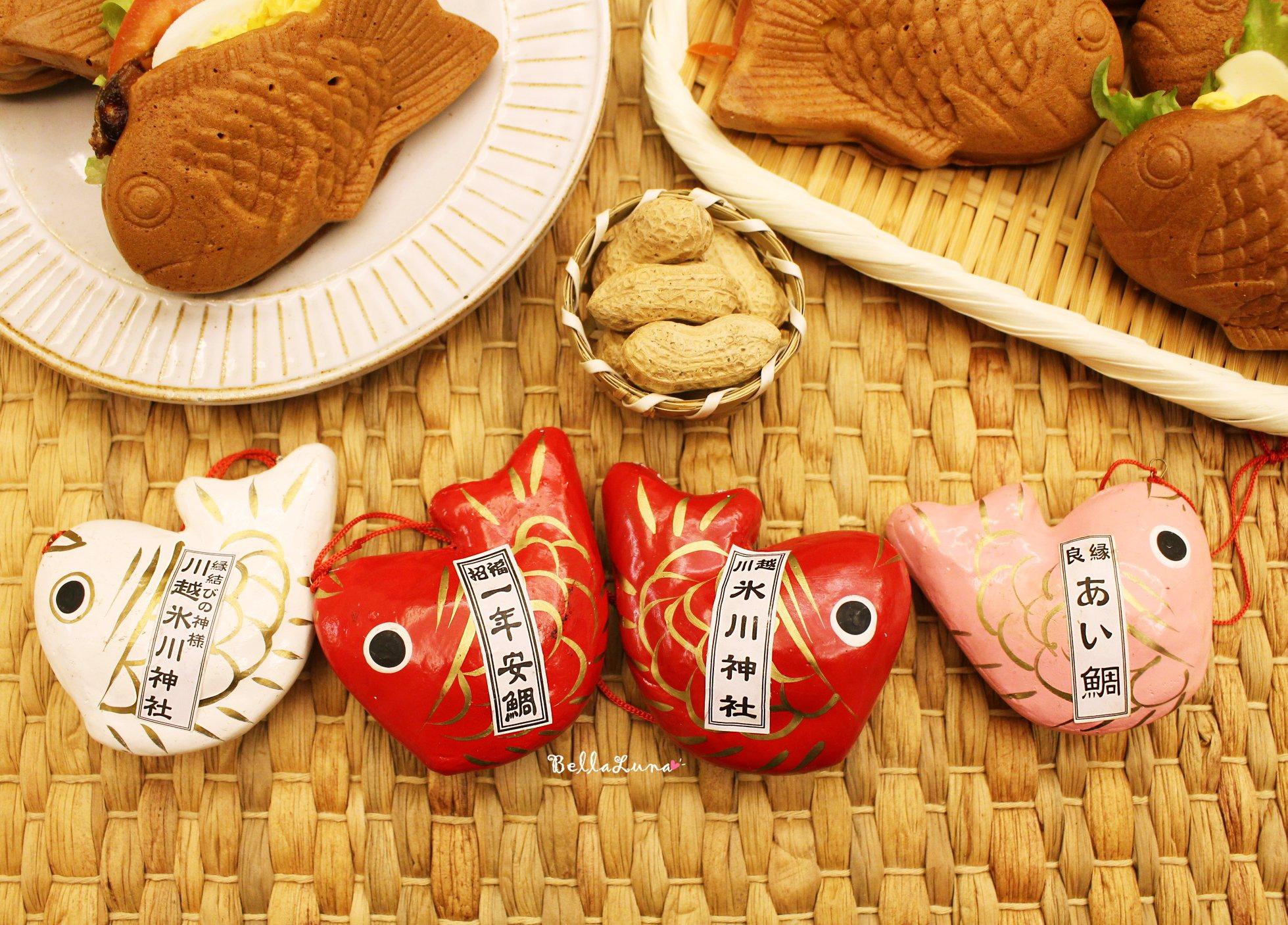 鯛魚燒 12.jpg
