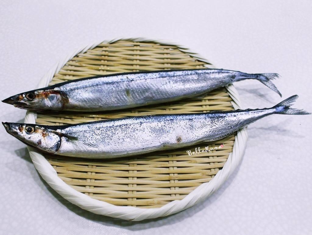 秋刀魚 5.jpg