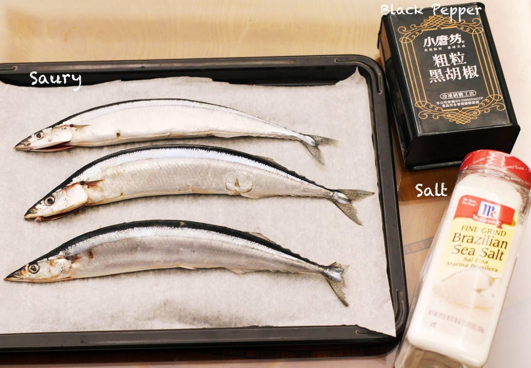秋刀魚 2.jpg