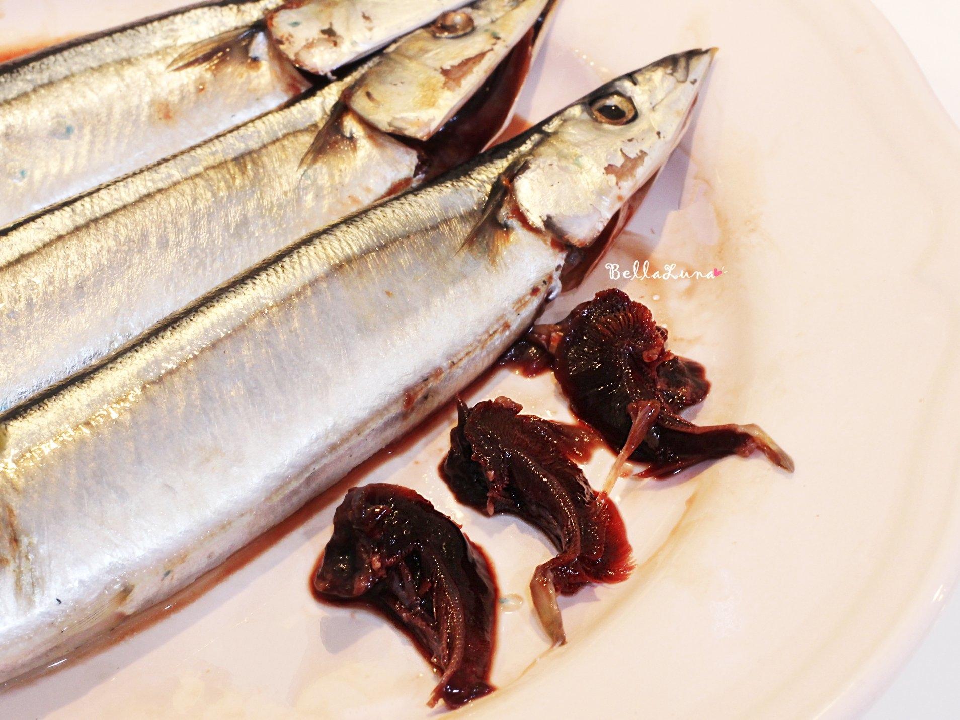 秋刀魚 4.jpg