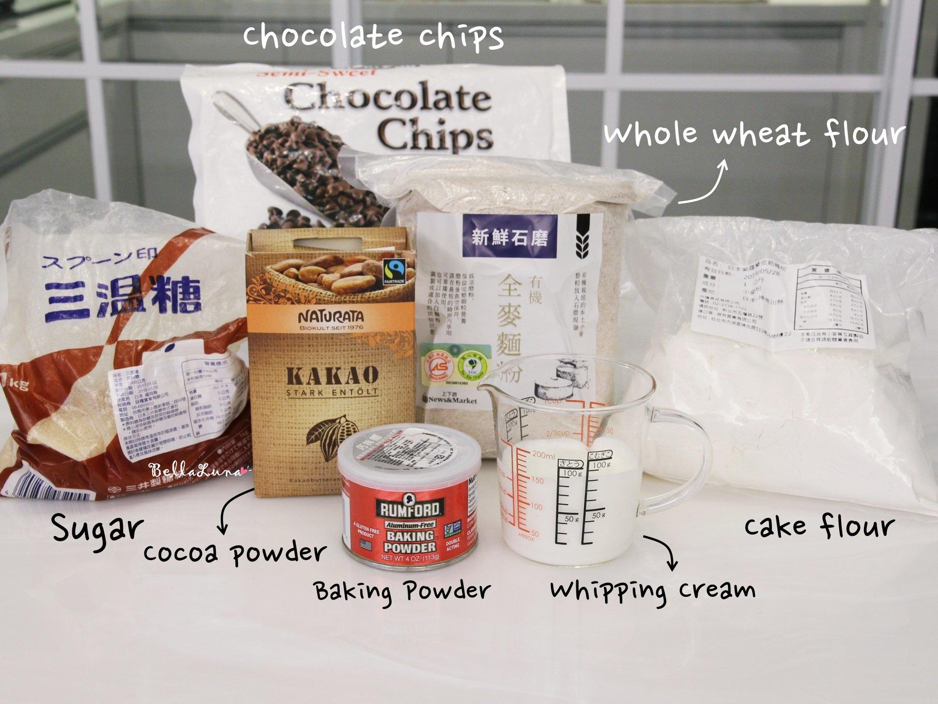 巧克力司康 2.jpg
