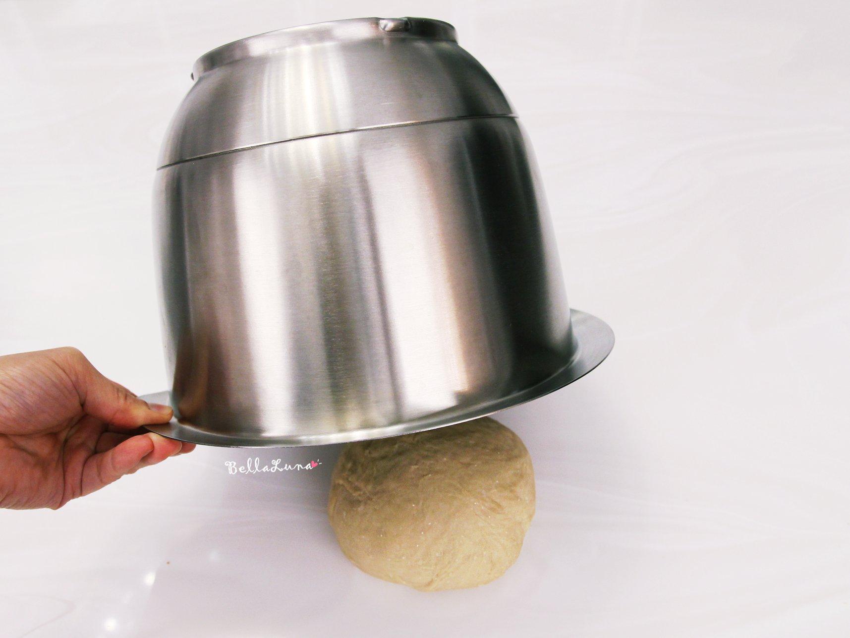 黑糖饅頭 6.jpg