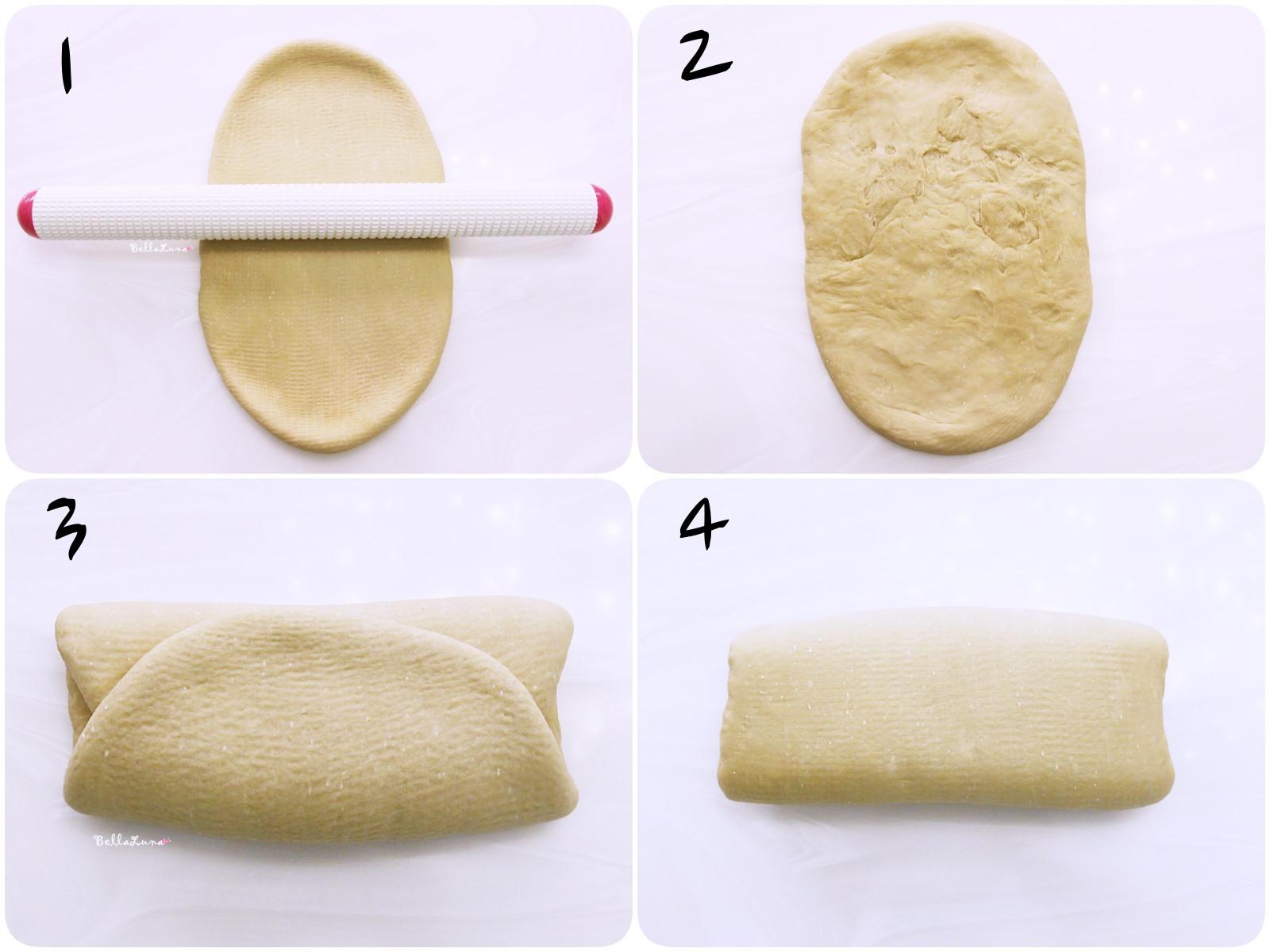 黑糖饅頭 7.jpg