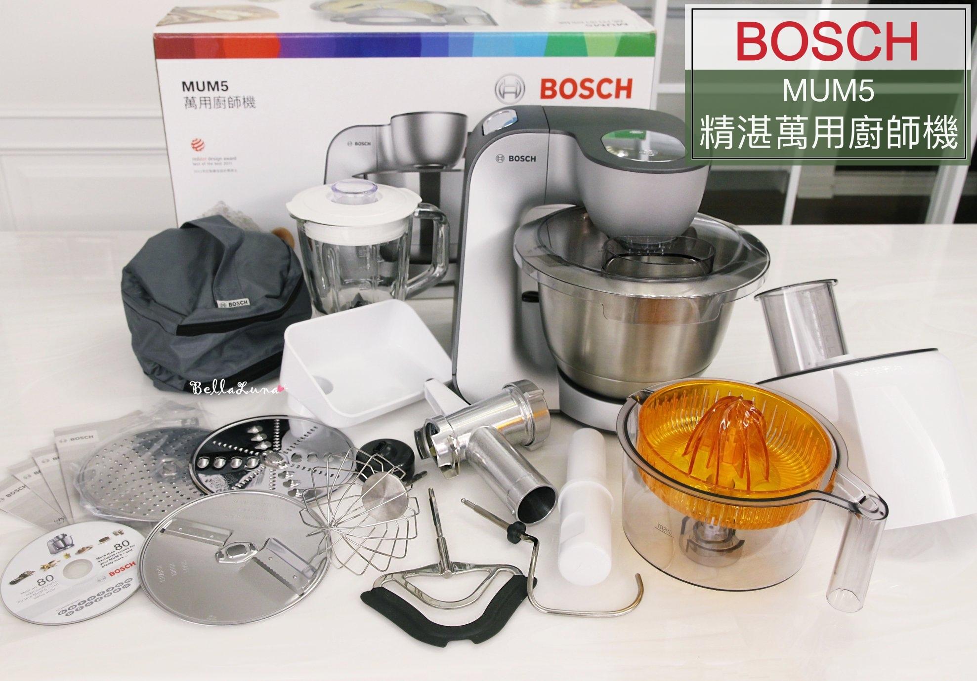 Bosch 1.jpg