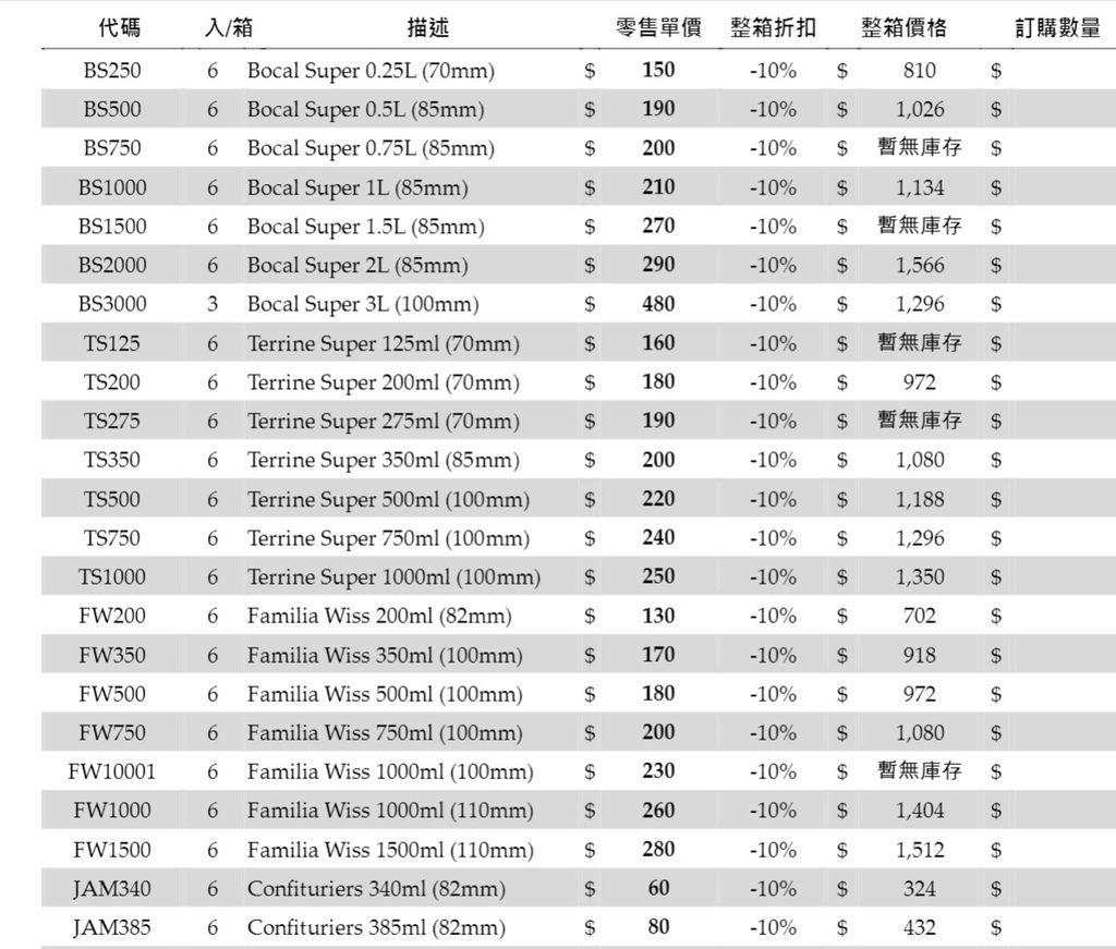螢幕截圖 2015-05-11 20.33.02
