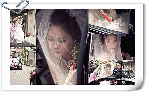 2011-04-30 紋心哥哥WEDDING2.jpg