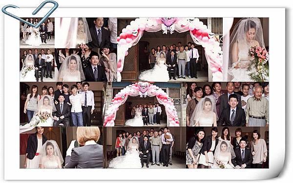 2011-04-30 紋心哥哥WEDDING4.jpg