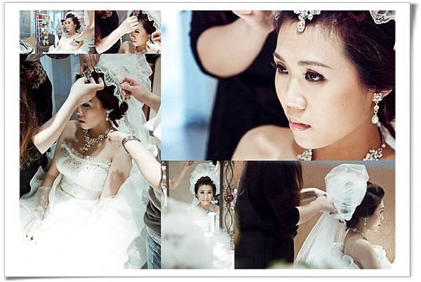 2011-04-30 紋心哥哥WEDDING5.jpg