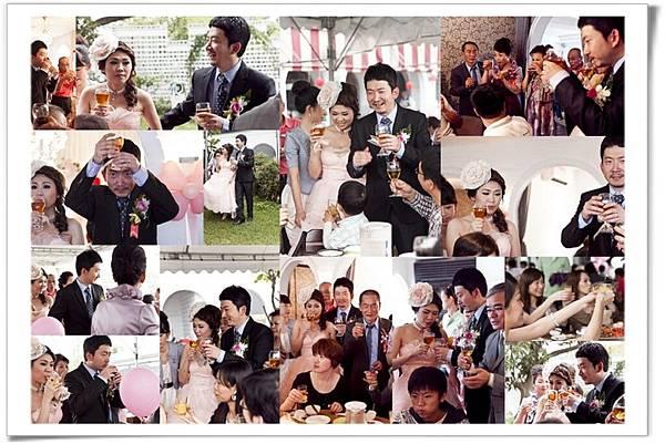 2011-04-30 紋心哥哥WEDDING7.jpg
