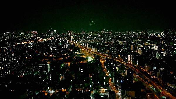 大阪-海灣巨塔飯店.jpg
