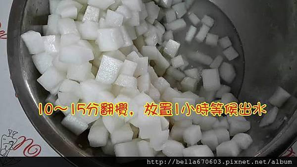 FB_IMG_1487211766360.jpg