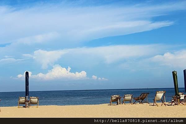 金沙灘4.jpg