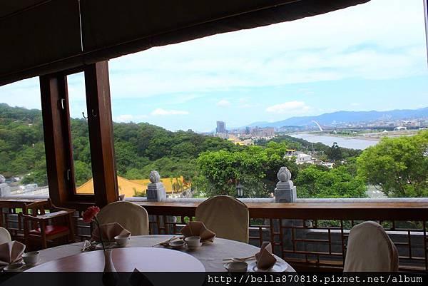 圓山大飯店28.jpg
