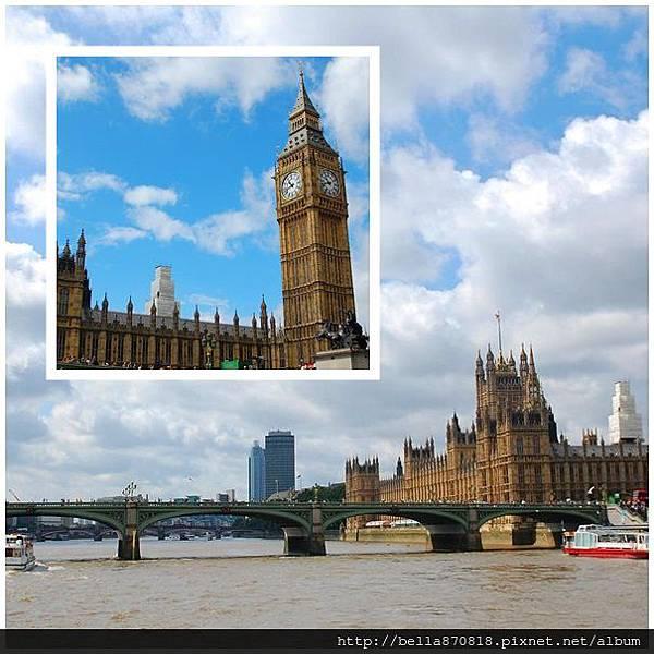 英國啟程1.jpg