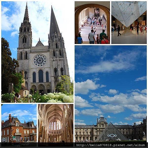 巴黎啟程1-1.jpg
